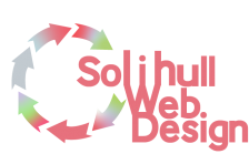 Solihull Web Design Agency